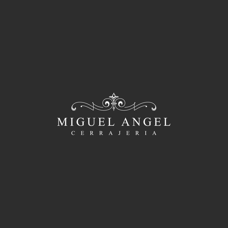Miguel-Angel-de-Diego-745x745