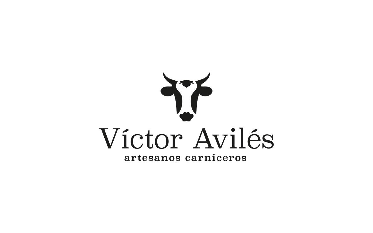 Victor-Aviles-carniceria7