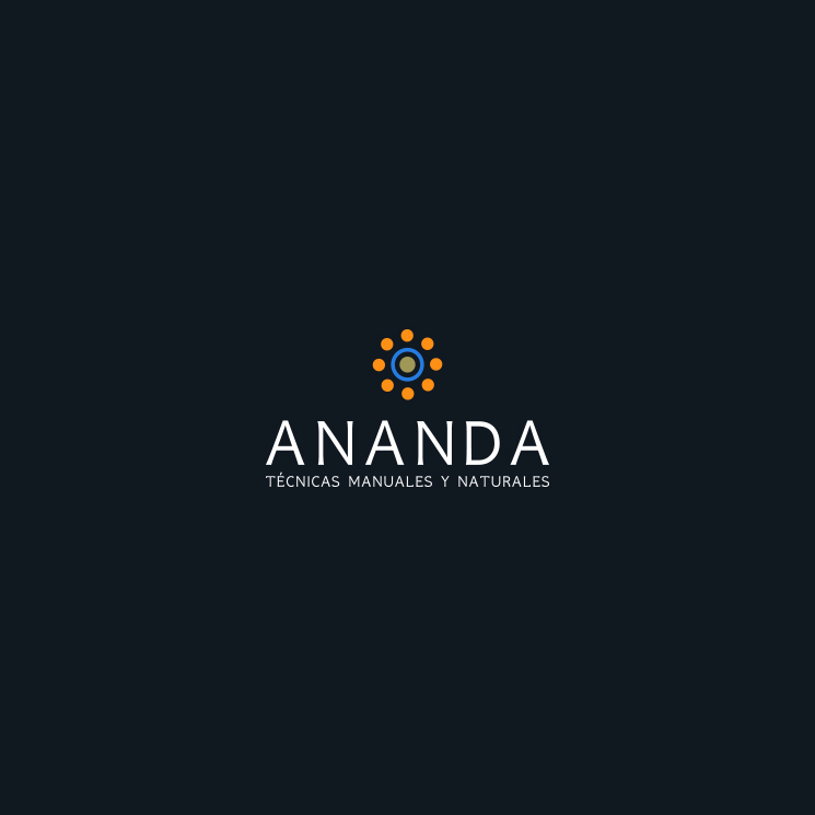 ananda-745x745