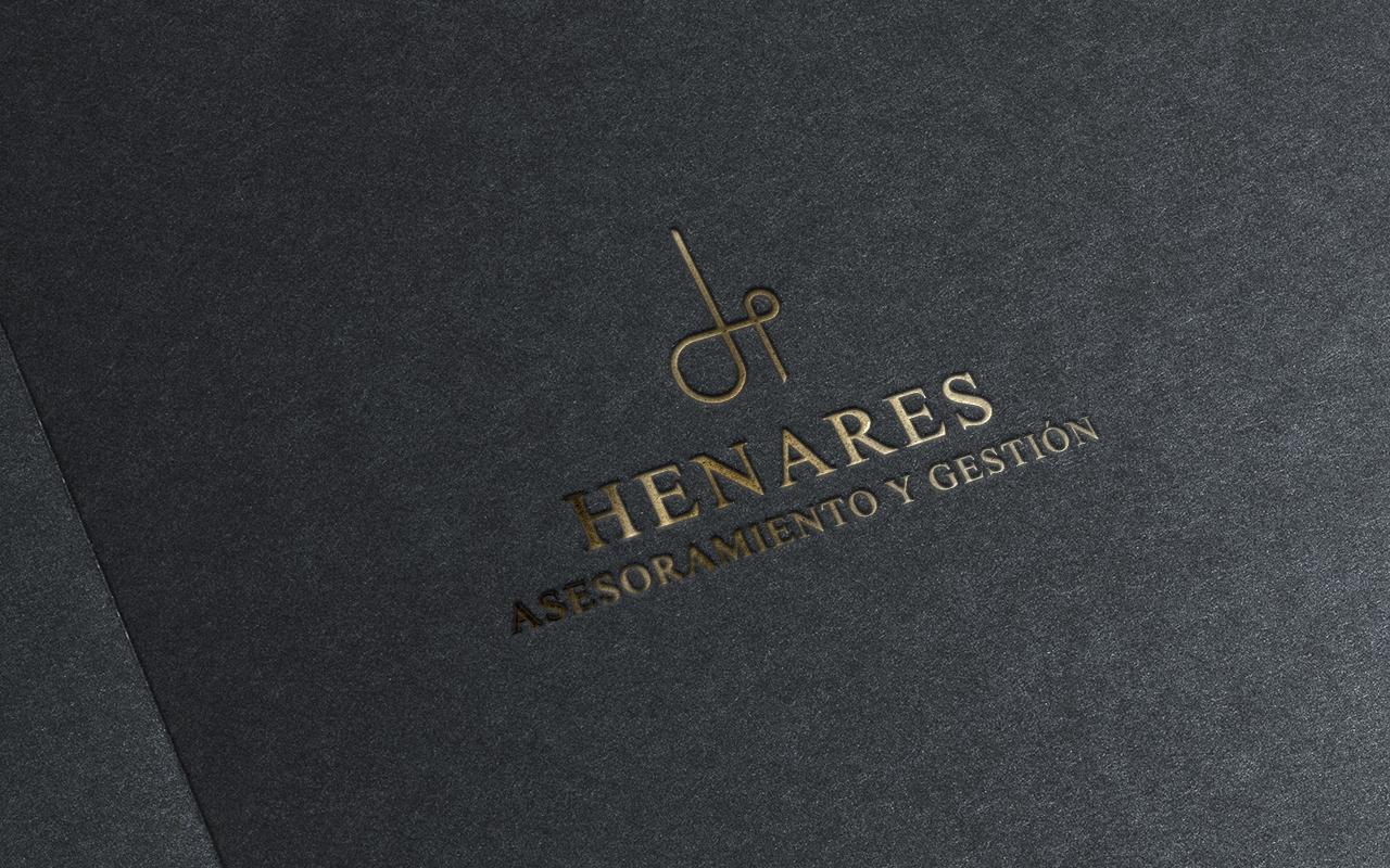 henares-3